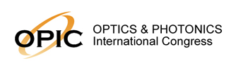 OPIC OPTICS & PHOTONICS International Congress